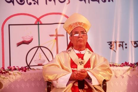 W_Bangladesh-first-Cardinal