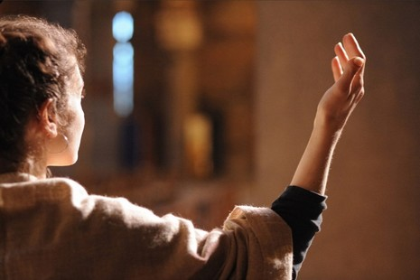 【World News 】新調查更細緻揭示法國天主教徒社會觀