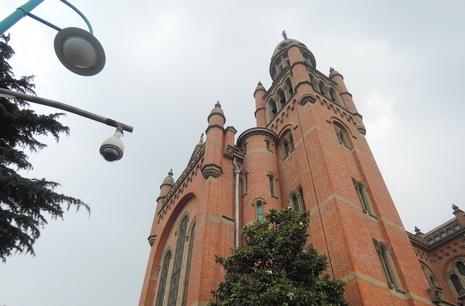 CH_Zhejiang-CCTV_c