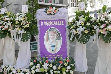 C_TA_Fr-Karl-Stahli