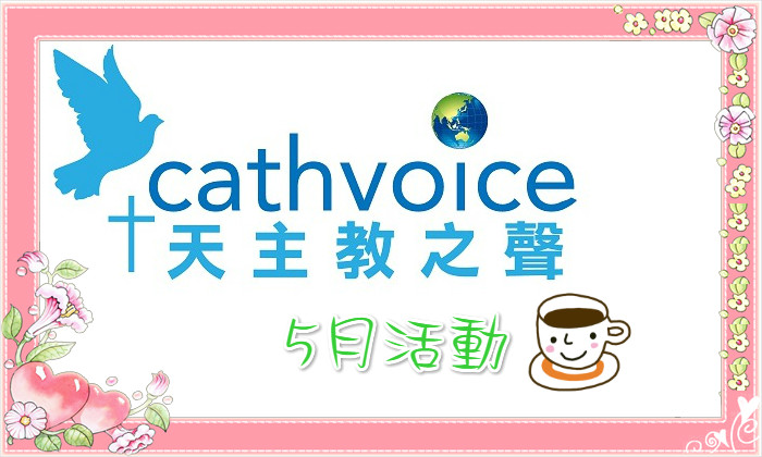 logo-011_meitu_1